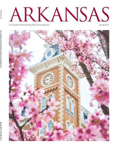 Arkansas advice blog online dating anonymous