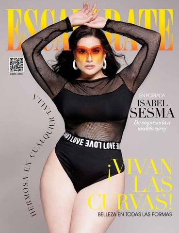 Erotica Gina Yashere nudes (13 fotos) Paparazzi, YouTube, underwear