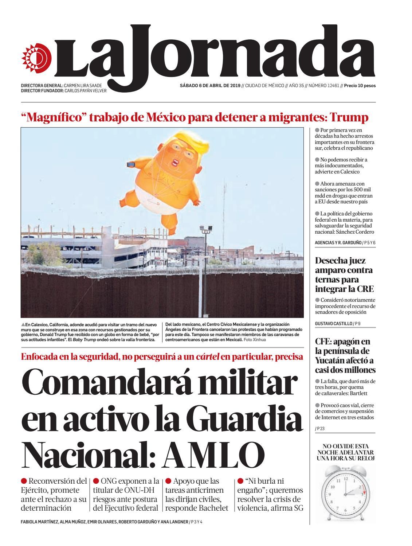 4812371ccff La Jornada