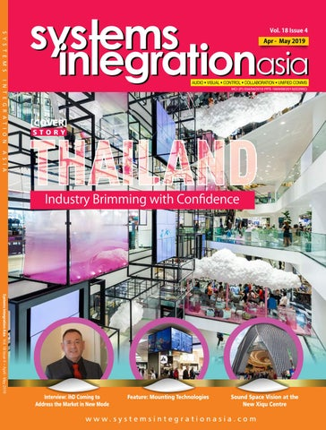 SIA APR-MAY 2019 by Spinworkz Pte Ltd - issuu