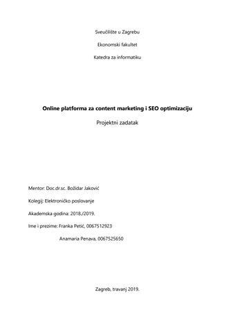 platforma za poslovne kontakte agencija za upoznavanje cyrano ep 1 sažetak