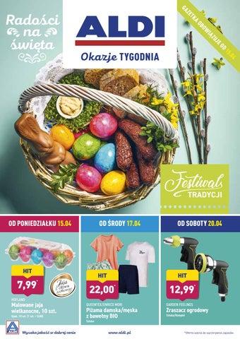 af75a8dc42bead Aldi gazetka od 15.04.2019 by iUlotka.pl - issuu