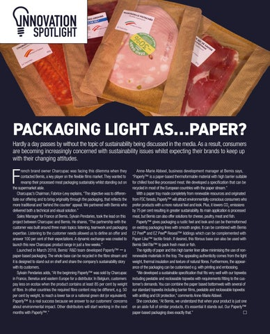 Page 28 of The rise of aseptic cartons