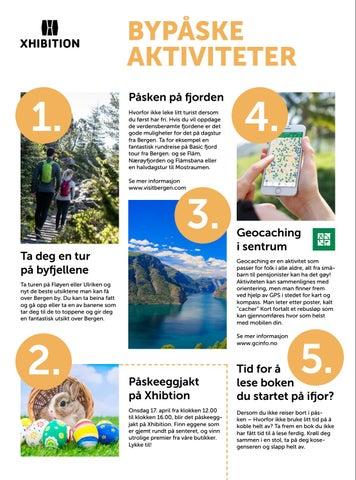 Page 4 of Bypåske aktiviteter