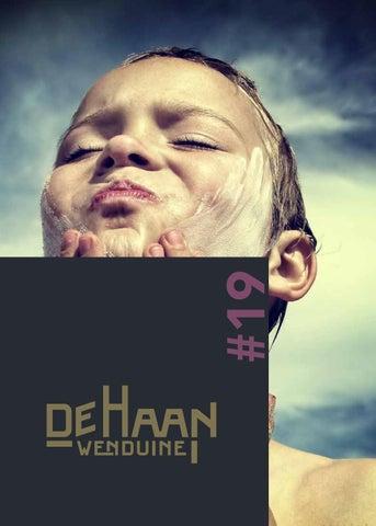 dehaan-wenduine2019