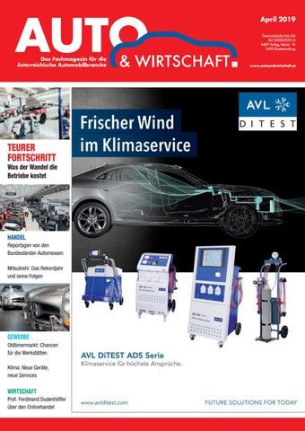 Accessoires & Fanartikel Mercedes-benz Amg Gt R Mousepad Grüne Hölle Neu Klar Und Unverwechselbar Automobilia Systematisch Orig