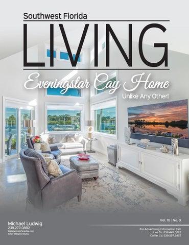 niche magazine spring 2019 by scenic sotheby s international realty rh issuu com