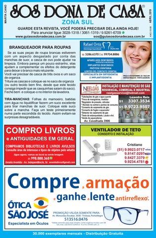 fe4ec9279 Portfólio de conteúdo (textos) by Fernanda Bueno - issuu