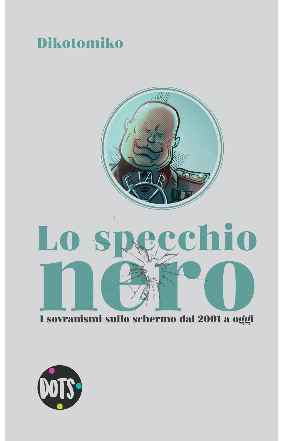 Prove di libertà (Lo specchio) (Italian Edition)