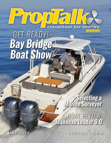 NEW BOAT COVER EDGEWATER 175 CC W// HIGH RAIL 2001