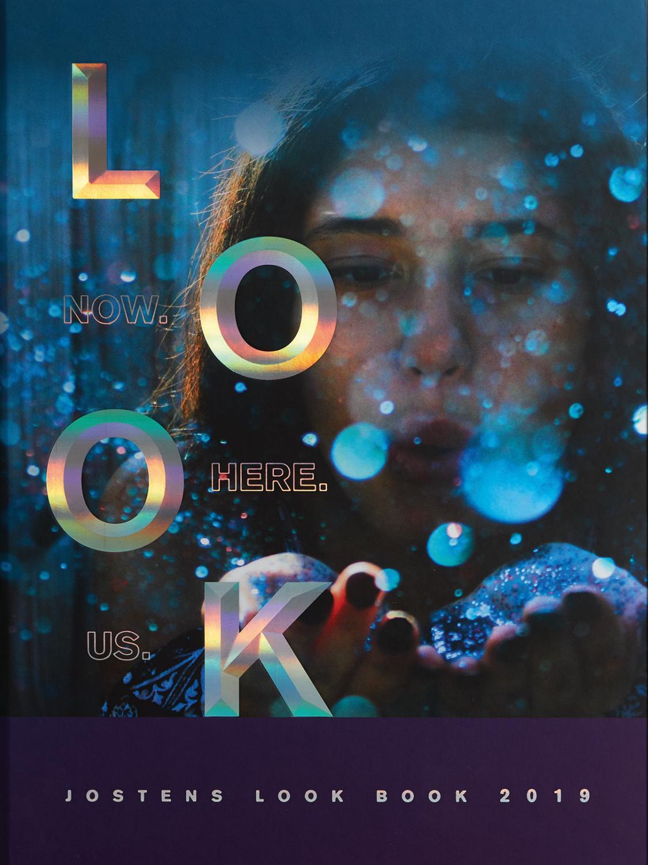 6ae364183a8 Jostens Look Book 2019 by Jostens Yearbook - issuu