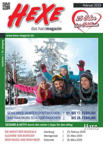 Gay treffen am salzgittersee [PUNIQRANDLINE-(au-dating-names.txt) 68