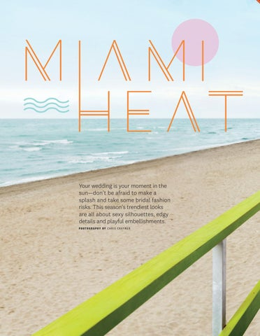 Page 168 of Miami Heat