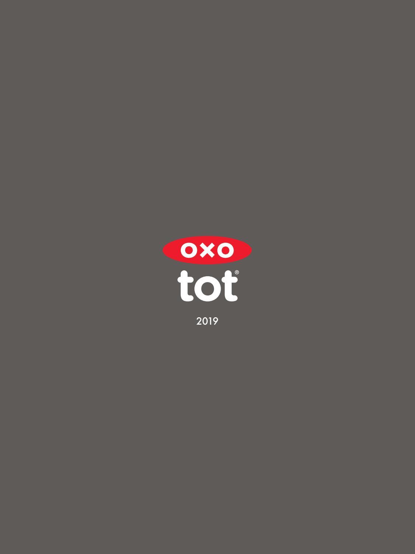Navy OXO Tot Twist Lid Water Bottle for Big Kids 12 Ounce 61135300