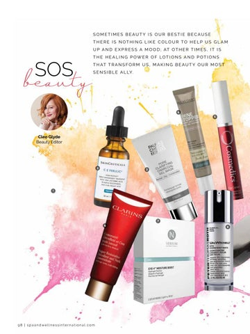 Page 98 of SOS Beauty