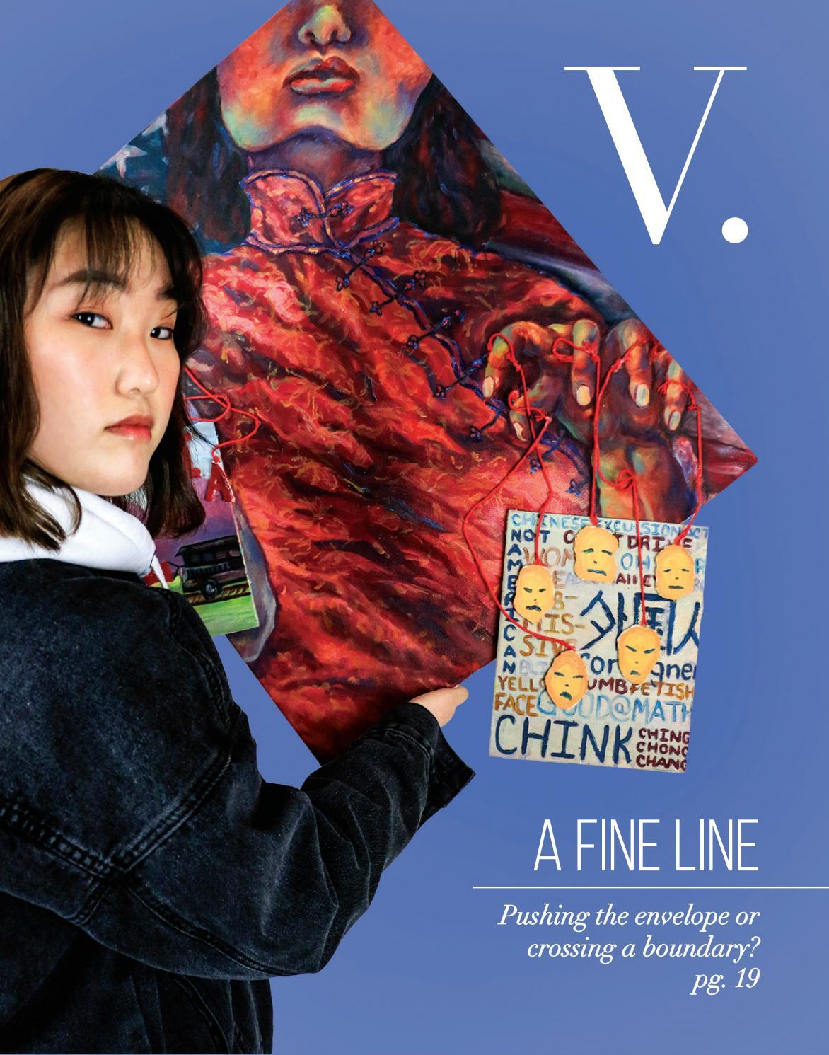 5fea32fce470 Verde Volume 20 Issue 4 by Verde Magazine - issuu