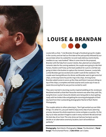 Page 229 of Louise & Brandan