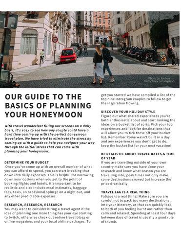 Page 338 of Destination Guide: Dubrovnik, Croatia