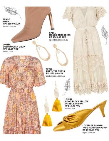 Page 6 of Stylish Maids