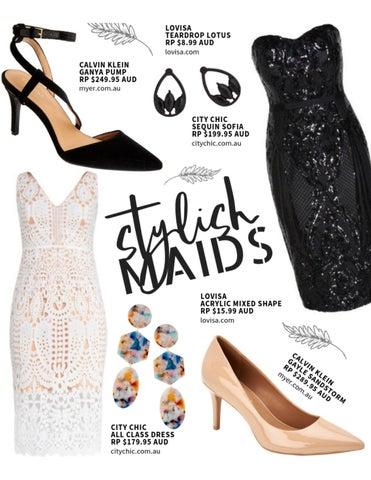 Page 7 of Stylish Maids