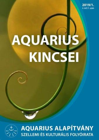 Tipps, die Aquarius-Frau datieren
