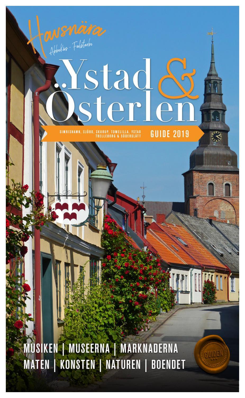 Par Sker Trans Ystad - Tjej Som Sker Tjej - redteksystems.net
