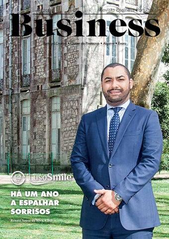 2d1a49a53 Revista Business Portugal Abril 2019 by Revista Business Portugal ...