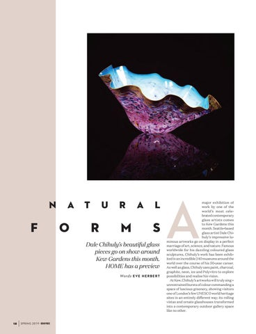 Page 18 of Natural Forms