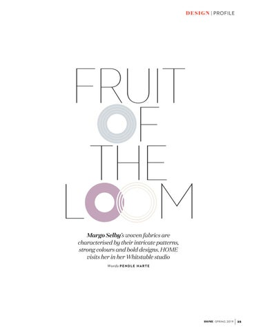 Page 35 of Fruit of the Loom