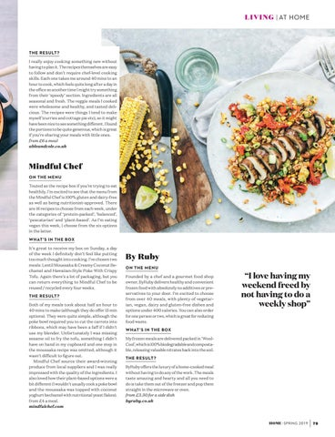 Page 79 of Easy Eats