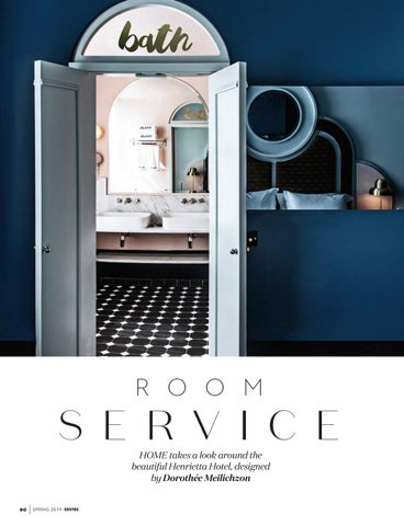 Page 90 of Room Service