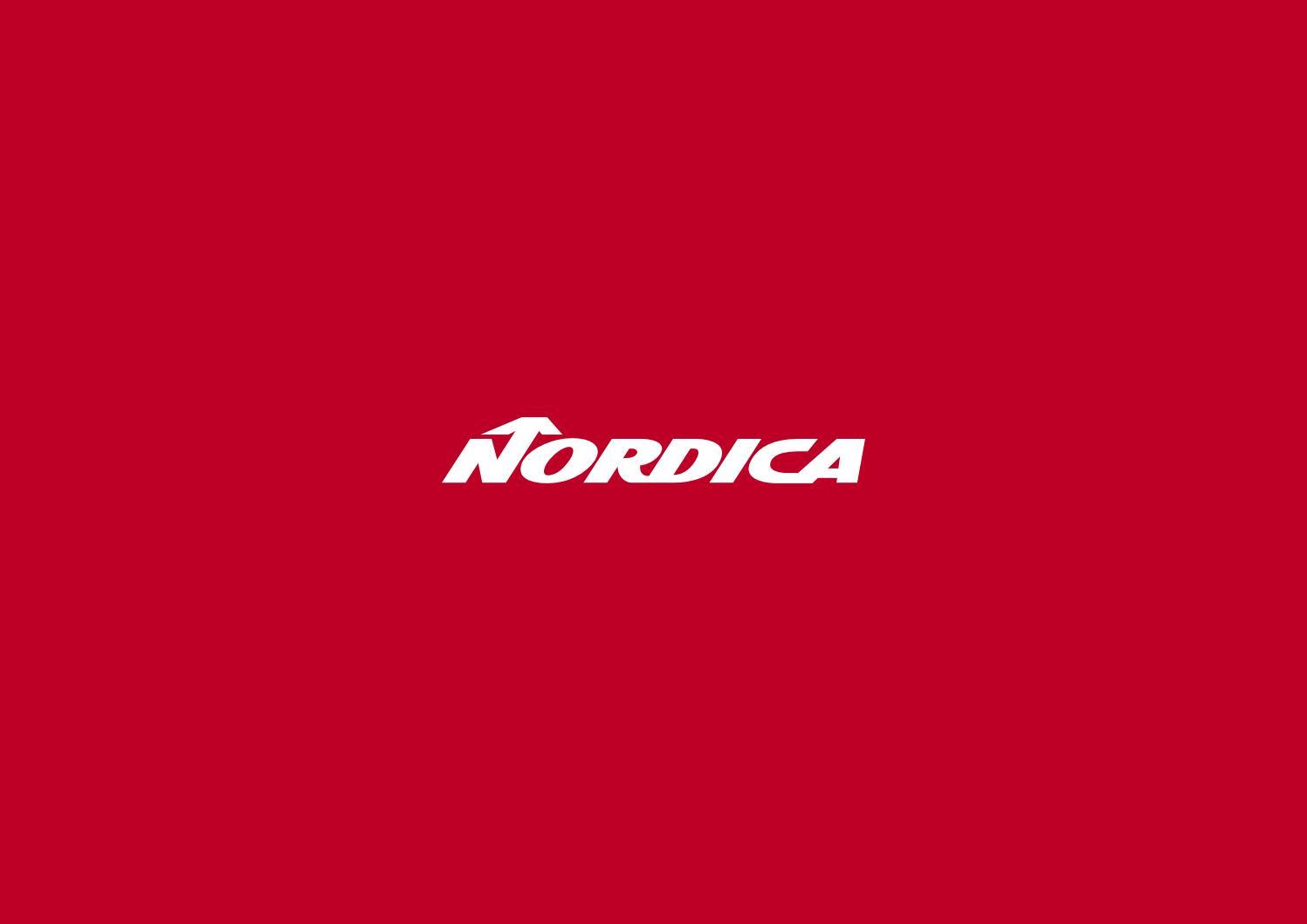Katalog Nordica 2019 2020 by levnelyze issuu