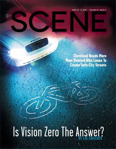 42278a181 Scene April 10, 2019 by Euclid Media Group - issuu