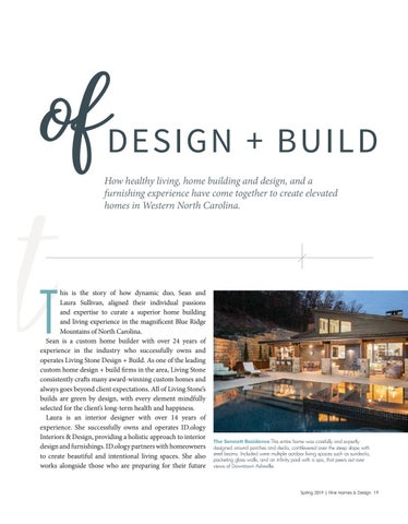 Page 19 of The marriage of design and build