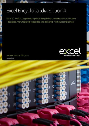 Excel Encyclopedia V4 by mayflex - issuu