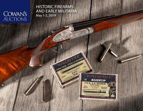"1/"" Quick Release Air Gun Rifle Sling Nickel Swivels /& Screw Wood Studs Sets"
