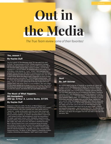 Page 7 of Out In The Media