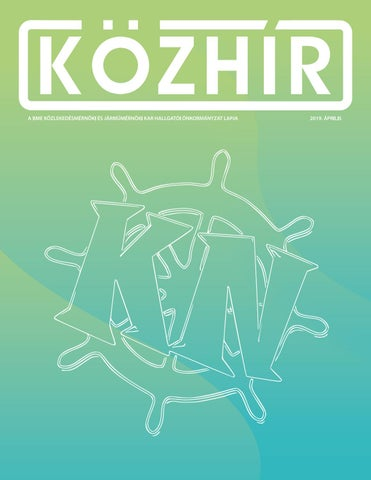 17efa53ed2 Közhír 2018. december by Közhír - issuu