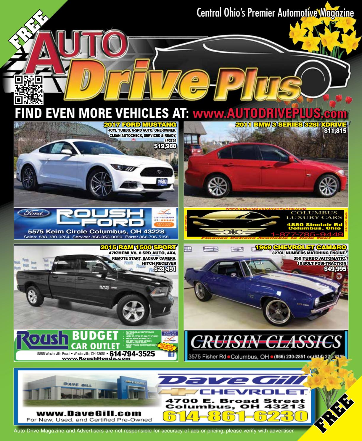 Keim Pre Owned >> Autodrive Plus Magazine Issue 8 2019 By Autodriveplus Issuu