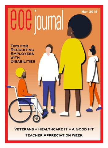 EOEJOURNAL 2019 MAY by EOE JOURNAL - issuu