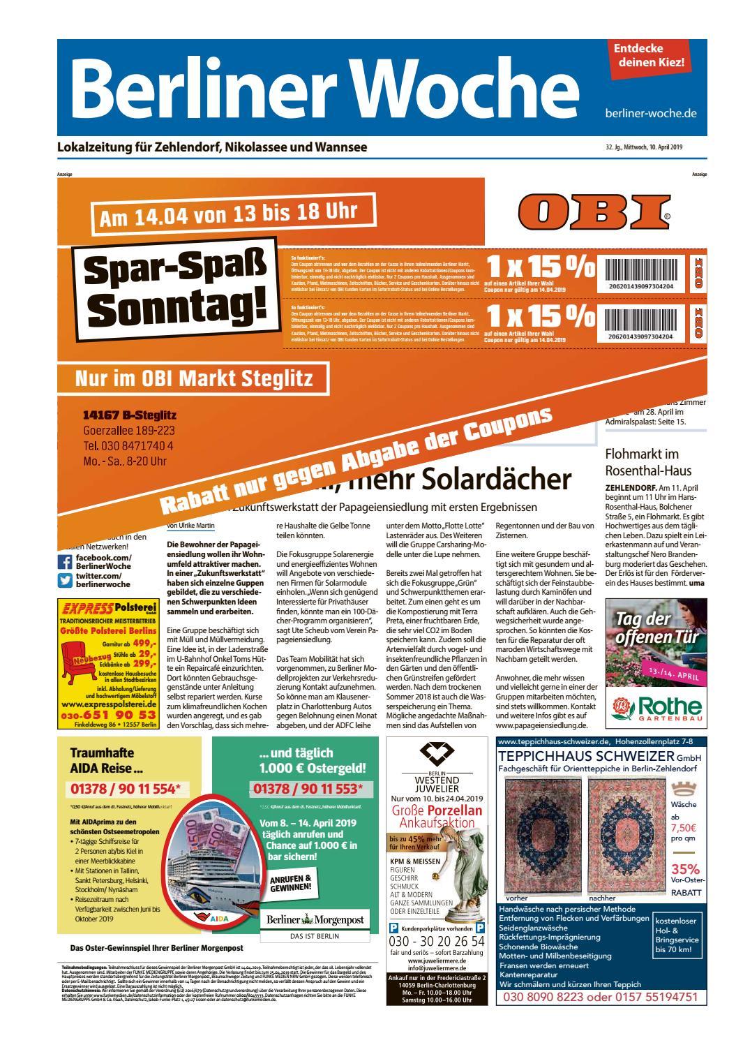 030 030 030 Berlin Online Rabatt