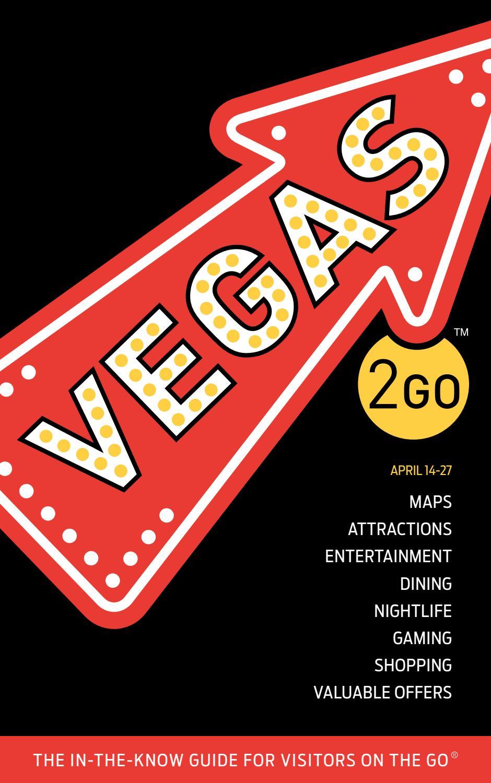 6a0c6139 2019-04-14 - VEGAS2GO by Greenspun Media Group - issuu