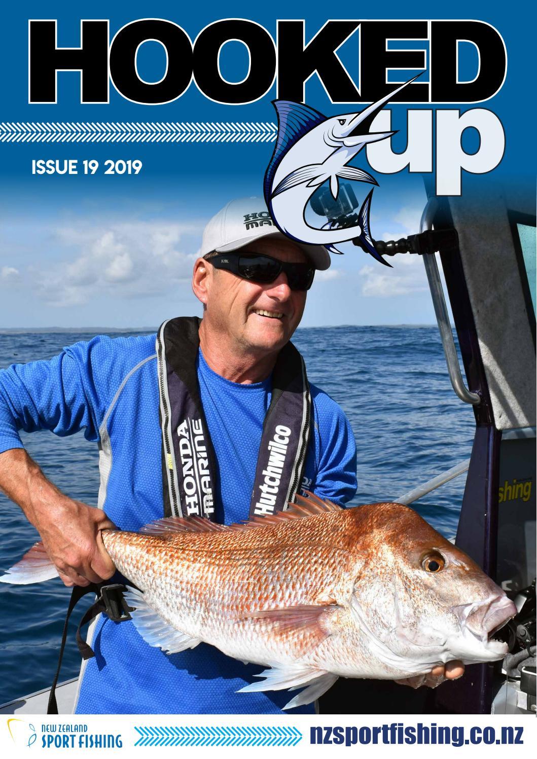Fisherman Angler T-Shirt I/'m Busy Not Catching Anything Fishing
