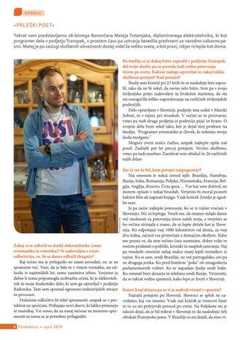 Page 8 of Prleški poet