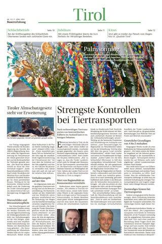 suche sex in Kirchdorf in Tirol - Erotik & Sex