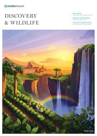 295b638fc59 Explore the World 2019-20 ZAR by STA Travel Ltd - issuu