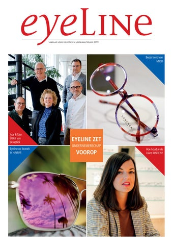 a2f6ce1906e344 Eyeline magazine  2 by LT Media - issuu