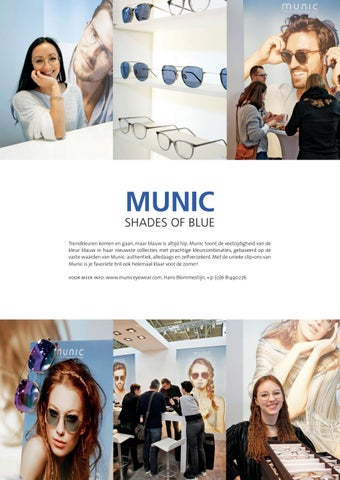 Page 71 of Munic shades of blue