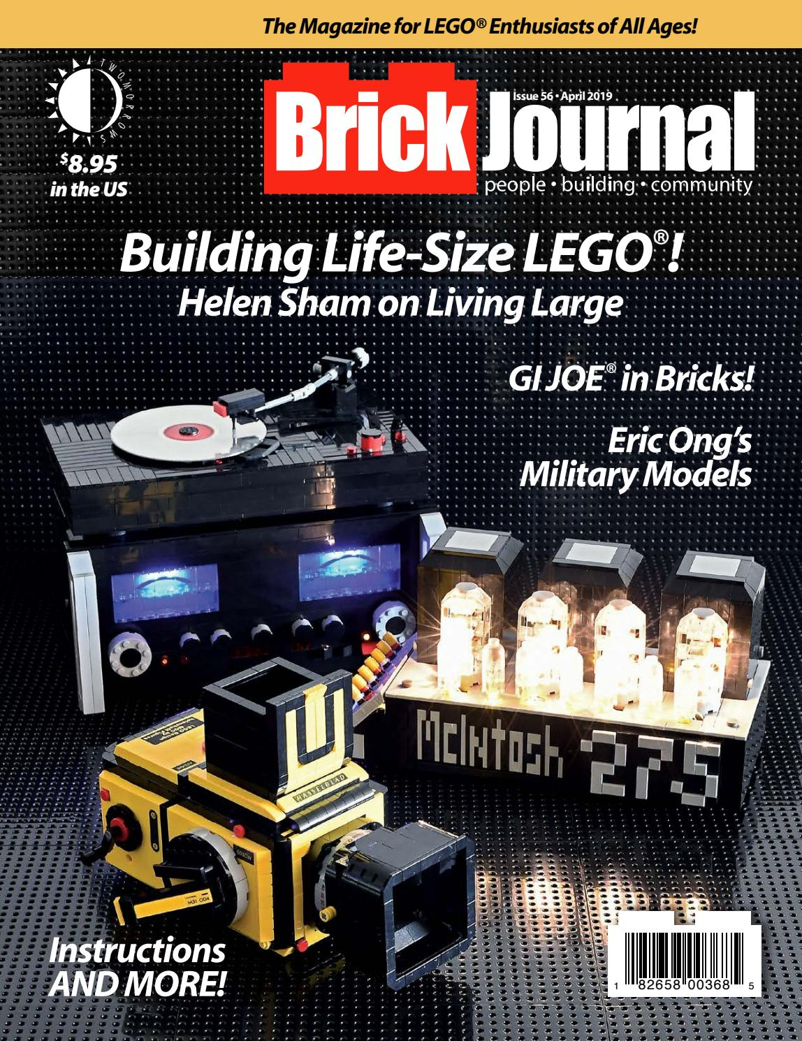 Free p /& p 10 X Lego 60474 Round Plate 4x4 With Hole Light Bluish Grey