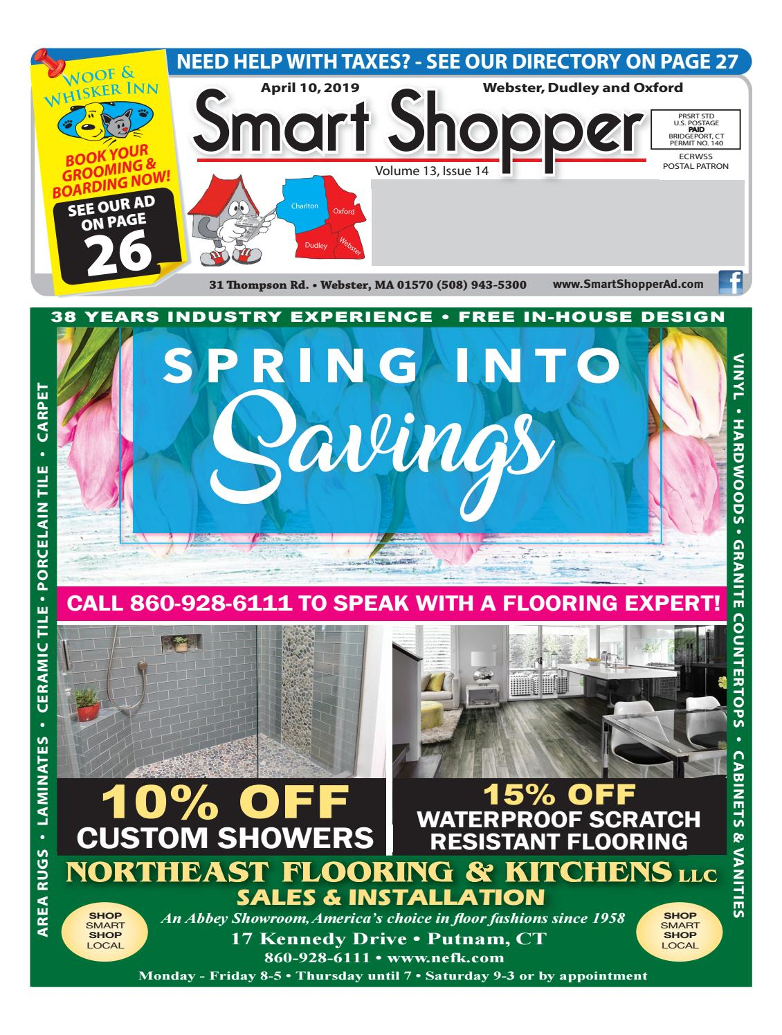 Pleasant Smart Shopper Webster By Smartmichelle Issuu Home Interior And Landscaping Ymoonbapapsignezvosmurscom